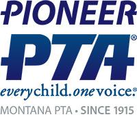 Pioneer Elementary PTA Billings MT