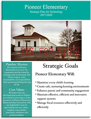 Strategic-Plan-for-Educational-Technology-July-2017-Cover