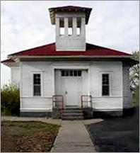 Pioneer Elementary School Billings MT