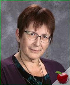 teacher-Pioneer-Elementary-School-Billings-Connie-Russell-Librarian-Title-1-Resource-Reading-Intervention-Lead-Teacher