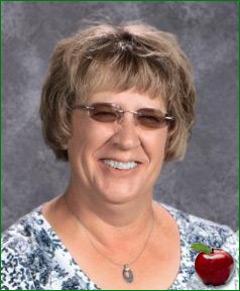 teacher-Pioneer-Elementary-School-Billings-Marilyn-Michael-School-Secretary