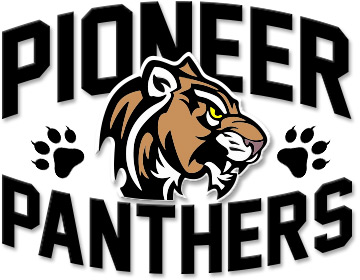 Pioneer Panthers Billings Montana