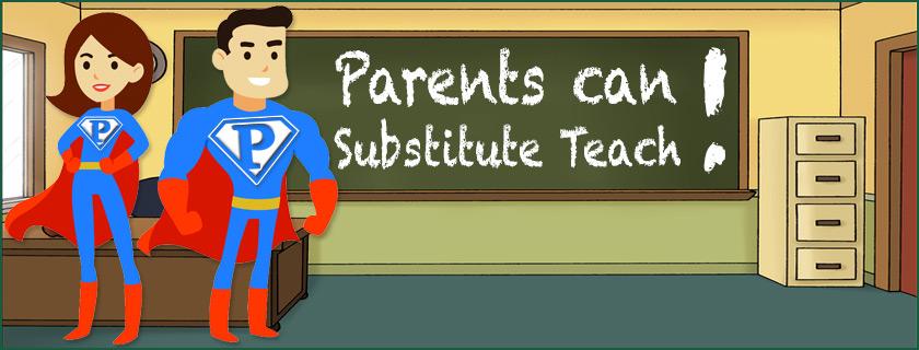 Substitute Teacher Program pioneer School Billings