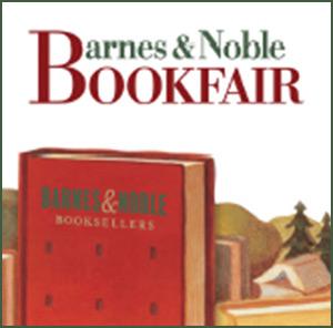 barnes-and-noble-book-fair