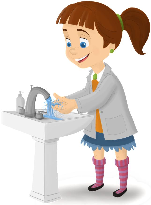 chr-washing-hands-874x1024