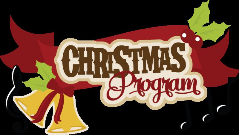 christmas-program