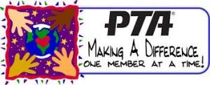Pioneer PTA