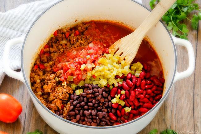 taco-soup-pot