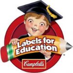 campbells-soup-labels