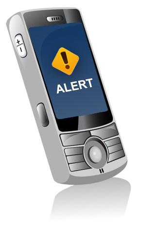 cell-phone-text-alert