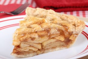 hot-apple-pie