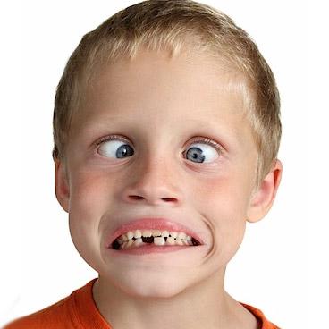 newsletter-crossed-eyes-kids