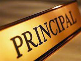 principal-name-plate-pioneer-school