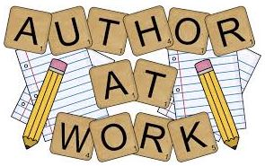 author-at-work-writing