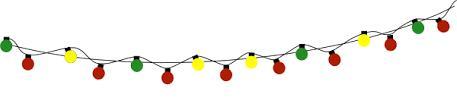 christmas-lights-cartoon