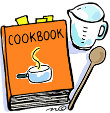 cook-book-icon