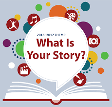 pta-what-is-your-story