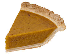 pumpkin-pie-slice