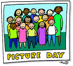 Picture Day Pioneer School