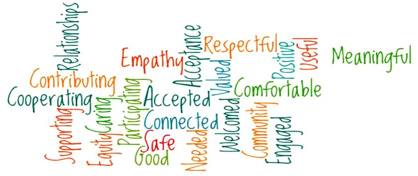 Pioneer-School-Principals-Vision-Leadership