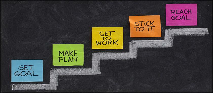 Pioneer-School-Principals-Vision-Set-goals